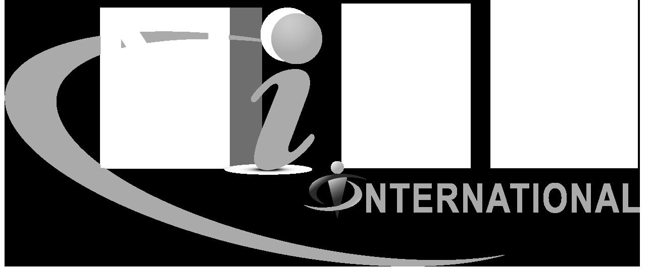 niug logo