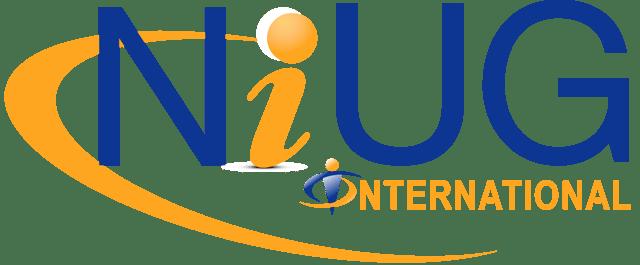 niug-logo.png