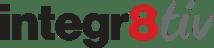 bitmap@2x-Aug-20-2021-08-13-21-34-AM
