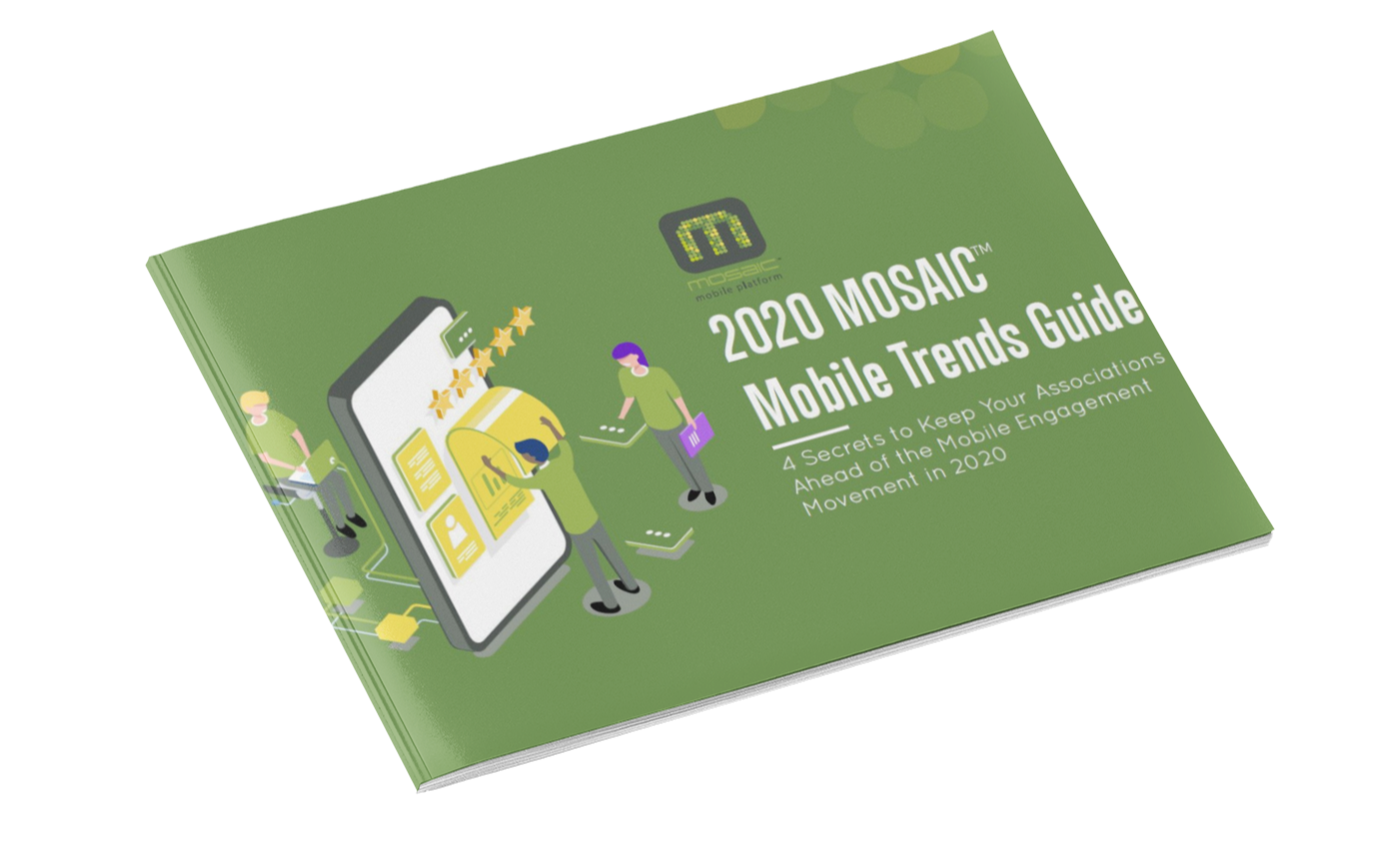 2020 Mobile Trends Landing Page Cover2-1